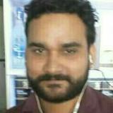 Tyagi from Amroha | Man | 25 years old | Leo