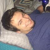 Scott from Elk Grove   Man   25 years old   Sagittarius