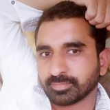 Maakha from Ha'il | Man | 31 years old | Gemini