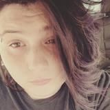 Babygirl from Lewisburg | Woman | 20 years old | Sagittarius