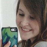 Hannah from Alpharetta   Woman   24 years old   Cancer