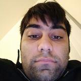 Bombo from Rancho Cordova | Man | 22 years old | Aries