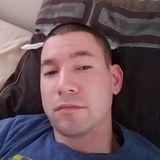 Ryanfij from East Hartford | Man | 37 years old | Sagittarius