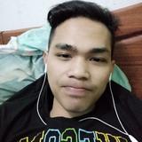 Deny from Jakarta | Man | 22 years old | Aquarius