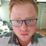Trev from Waterloo | Man | 28 years old | Gemini