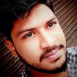 Nani from Sriramnagar | Man | 25 years old | Virgo