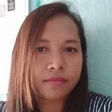 Stevie from Karawang | Woman | 39 years old | Gemini