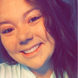 Lex from Marrero | Woman | 24 years old | Taurus