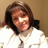Nurse Jan from Bay Roberts | Woman | 42 years old | Virgo