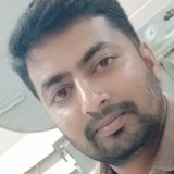 Sathya from Dharapuram   Man   30 years old   Pisces
