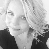 Christal from Stillwater | Woman | 36 years old | Libra