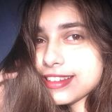 Rain from Katihar | Woman | 25 years old | Libra