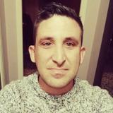 Iván from Orihuela | Man | 34 years old | Virgo