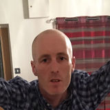Macca from Skelton | Man | 39 years old | Pisces