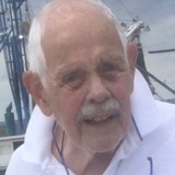 David from Massillon | Man | 76 years old | Cancer