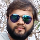 Gadhiachirag from Surat | Man | 33 years old | Aquarius