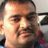 Chetan from Tirupati   Man   39 years old   Cancer
