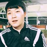 Chungchoon