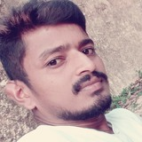 Rohith from Koppa | Man | 27 years old | Pisces