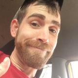 Buddyrow from Fair Play | Man | 36 years old | Cancer