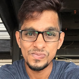 Joshdee from Dubai   Man   31 years old   Gemini