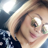 Pam from Teaticket | Woman | 30 years old | Virgo