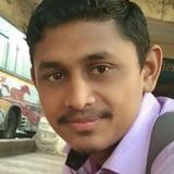Kshirsagarave9 from Baramati | Man | 27 years old | Taurus