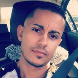 Gambit from Clifton | Man | 37 years old | Aquarius