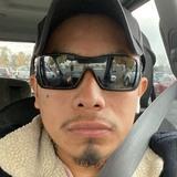 Chino from Grants Pass   Man   26 years old   Scorpio