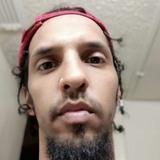 Alex from Austin | Man | 34 years old | Virgo
