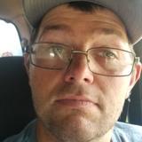 Jheath57 from Viburnum | Man | 29 years old | Aquarius
