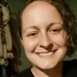 Katie from Redding | Woman | 29 years old | Aquarius