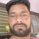 Qumeru from Samba | Man | 39 years old | Sagittarius