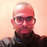 Oskywapo from Mataro   Man   34 years old   Sagittarius