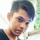 Aimeyfitriey from Tanah Merah | Man | 21 years old | Virgo