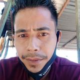 Miekie from Sumatra | Man | 31 years old | Taurus