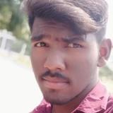 Sharp from Karur | Man | 19 years old | Aries