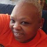 Missladdiijaii from Baton Rouge | Woman | 48 years old | Libra