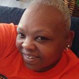 Missladdiijaii from Baton Rouge | Woman | 49 years old | Libra