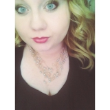 Megs from Moses Lake | Woman | 25 years old | Pisces