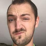 Joris from La Francheville | Man | 27 years old | Gemini
