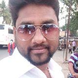 Chandrasekarjos