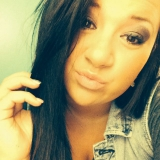 Riss from Mannington | Woman | 25 years old | Pisces