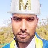 Neeraj from Srinagar   Man   26 years old   Capricorn