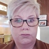 Emsyboo from Leeds   Woman   45 years old   Scorpio