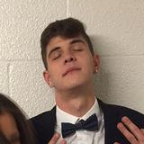 Joe from Narragansett | Man | 24 years old | Virgo