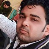 Prince from Bhagalpur   Man   31 years old   Capricorn