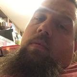 Lonelytrucker from Van Wert | Man | 37 years old | Virgo