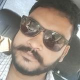 Ramm from Guntur | Man | 28 years old | Scorpio