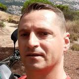 Seby from Cerdanyola del Valles | Man | 36 years old | Sagittarius